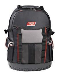 Szerszámos hátizsák 30 liter