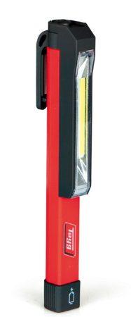 Elemes LED toll lámpa 1,5W
